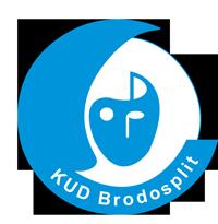 Kud Brodosplit