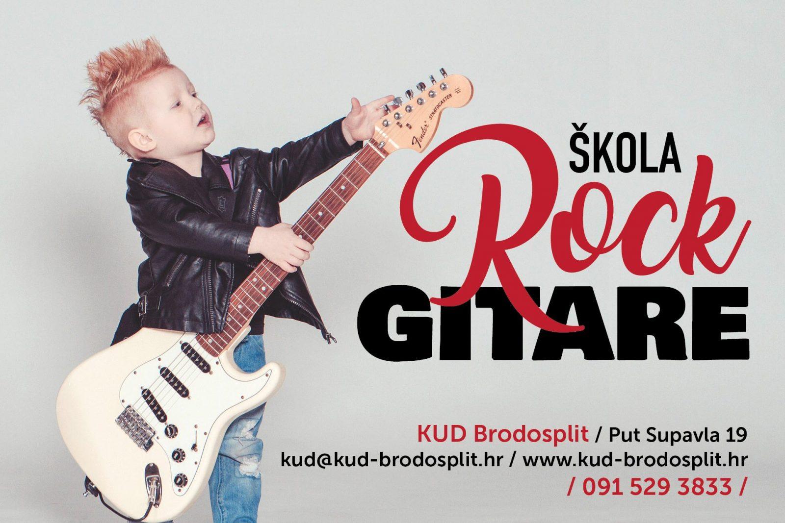 skola_rock_gitare